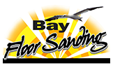 Bay Floor Sanding Logo